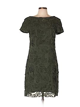 Philosophy di Alberta Ferretti Casual Dress Size 10
