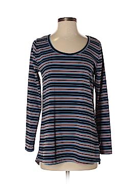 Lululemon Athletica Long Sleeve T-Shirt Size S
