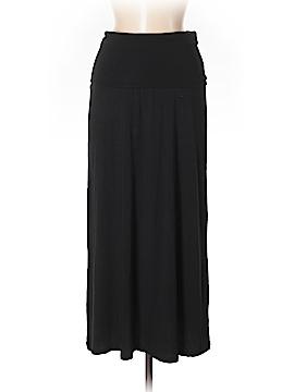 Gap Body Casual Skirt Size XS