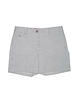 Jennifer & Grace Khaki Shorts Size 14