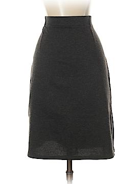 NY&Co Casual Skirt Size S