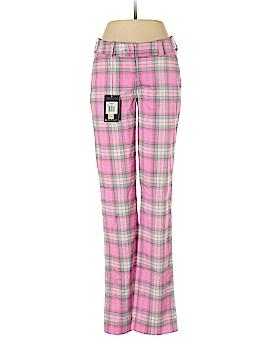 Nike Golf Active Pants Size 2