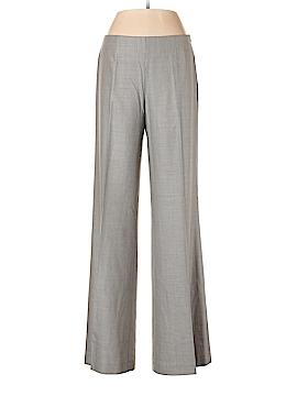 Escada Wool Pants Size 42 (EU)