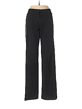 Parallel Khakis Size 6