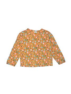 Zutano Sweatshirt Size 6T