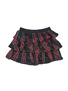 Ralph Lauren Skirt Size 12