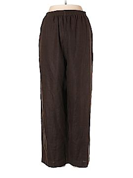 Eskandar Dress Pants Size 6 (0)