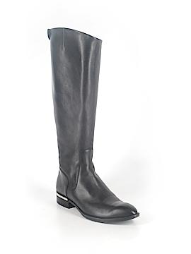 BOSS by HUGO BOSS Boots Size 38 (EU)