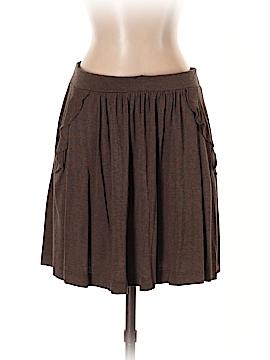 Esprit De.Corp Casual Skirt Size M