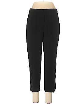 Barami Dress Pants Size 12