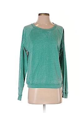 BP. Sweatshirt Size S
