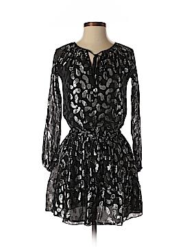 MICHAEL Michael Kors Cocktail Dress Size XXS