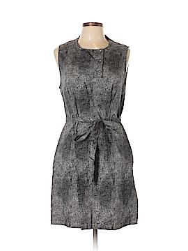 Brooklyn Industries Casual Dress Size XL
