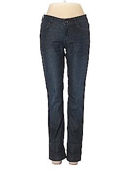 Martin + Osa Jeans 27 Waist
