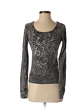 Shyanne Sweatshirt Size S