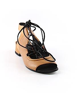 3.1 Phillip Lim Sandals Size 36 (EU)