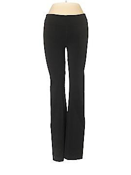 J. Crew Yoga Pants Size XXS