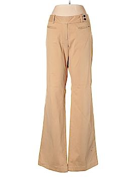 Ann Taylor LOFT Casual Pants Size 12 (Tall)