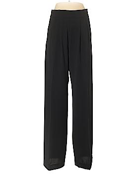 Parker Dress Pants Size 4