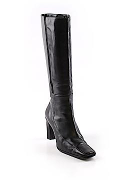 AK Anne Klein Boots Size 8