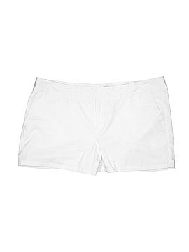 Gap Outlet Dressy Shorts Size 16
