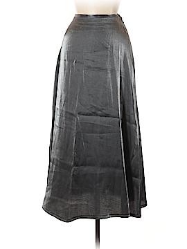 Jacqueline Ferrar Formal Skirt Size M