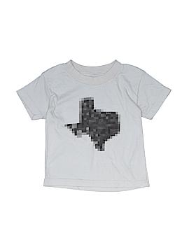 Tumbleweed Short Sleeve T-Shirt Size 2T