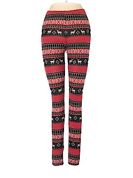 Pink Republic Leggings Size XS