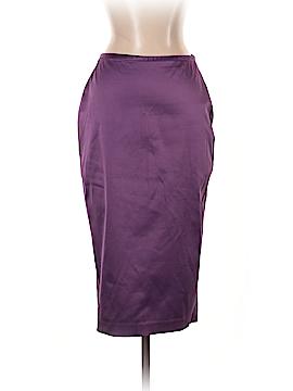 Moda International Casual Skirt Size 0