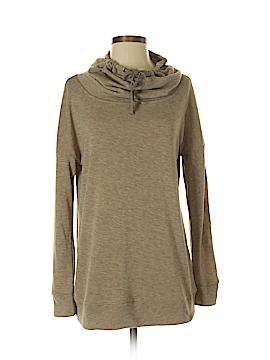 LoveRiche Sweatshirt Size S
