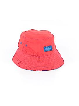 UV Skinz Bucket Hat Size 5T