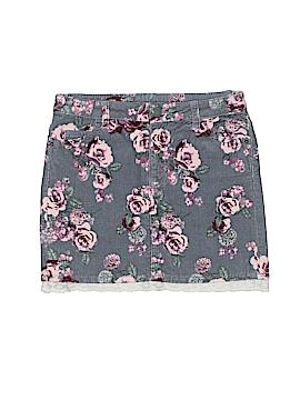 H&M Skirt Size 8 - 9