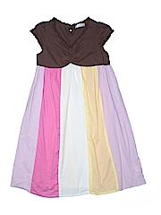 Comusl Girls Dress Size 140 (CM)