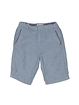 Zara Shorts Size 7