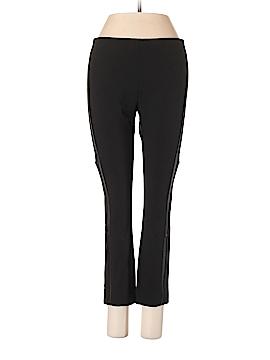 Rag & Bone Dress Pants Size 0
