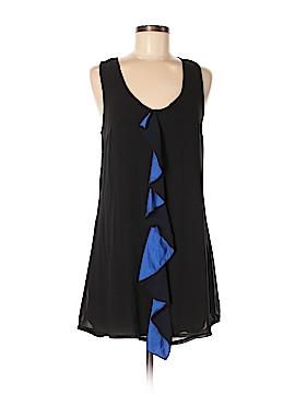 Matix Cocktail Dress Size M