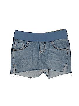 ASOS Denim Shorts Size 8 (UK)