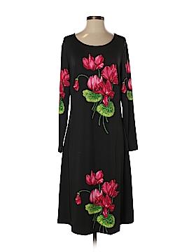 J. Peterman Casual Dress Size S