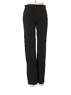 ZERO II 60 FASHIONS INC Active Pants Size M