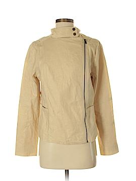 RLZ Jacket Size XS