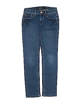 Jordache Jeans Size 7 (Slim)