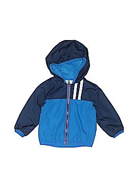 Crazy 8 Jacket Size 6-12 mo