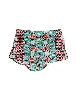 Unbranded Clothing Shorts Size XS