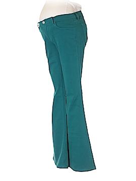 J Brand Mama J Jeans 27 Waist (Maternity)