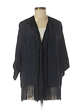 Unbranded Clothing Kimono Size M