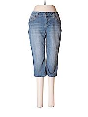 SO Women Jeans Size 9