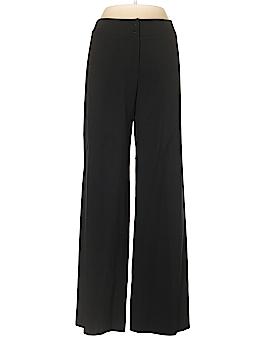 Armani Collezioni Dress Pants Size 10