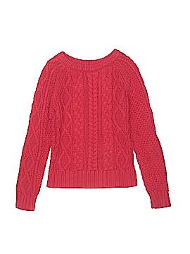 Gap Kids Pullover Sweater Size S (Kids)