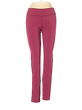 Beyond Yoga Yoga Pants Size M
