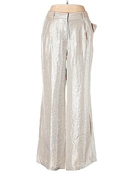 Magaschoni Dress Pants Size 14